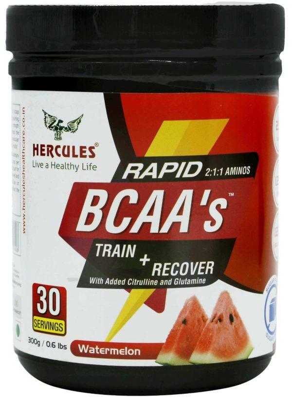 bcca powder
